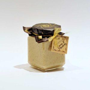SICILIATENTAZIONI-crema-di-mandorla